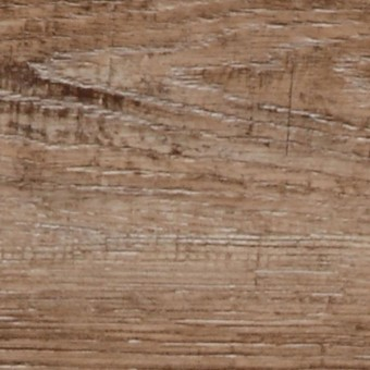 """Parkhill EIR Clic Plank 7"""" X 48"""" - Copperbrook From Earthwerks"""
