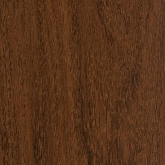 Earthwerks Portia Dryback Plank 7 X 48 Tudor From