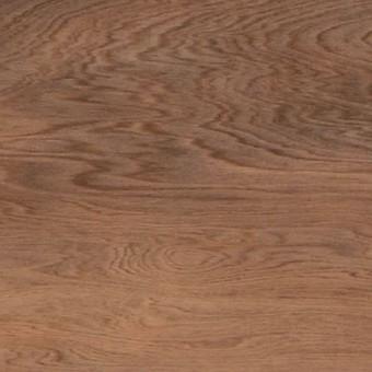 "Regalia Plank 7"" X 48"" - Cumberland From Earthwerks"