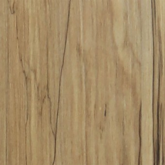 """Sherbrooke WPC Plank 7"""" X 48"""" - Natural From Earthwerks"""