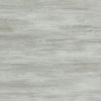 "Trenton Dryback Tile 18"" X 36"" - Chenille From Earthwerks"