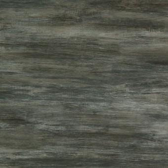 Trenton Dryback Tile 18 - Cliffside From Earthwerks