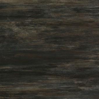 """Trenton Dryback Tile 18"""" X 36"""" - Greenwood From Earthwerks"""