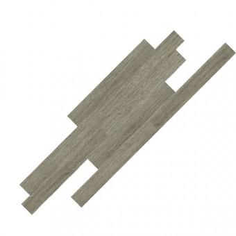 "Upton Dryback Plank 6"" X 48"" - Winter Gates From Earthwerks"
