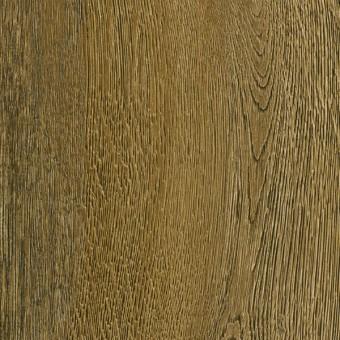 """Wood Classic II Dryback Plank 8"""" X 48"""" - London Oak From Earthwerks"""