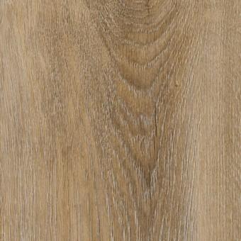 "Wood Classic II XL Dryback Plank 9 1/2"" X 60"" - Driftwood From Earthwerks"