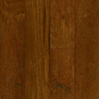 Hickory Ridge - Autumn Blaze - In Stock From Showcase Collection