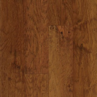 Hickory Ridge - Cajun Spice From Showcase Collection