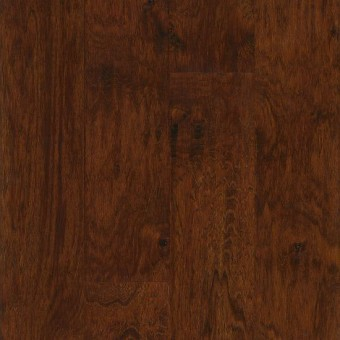 Hickory Ridge - Grand Canyon Sunset - In Stock From Showcase Collection