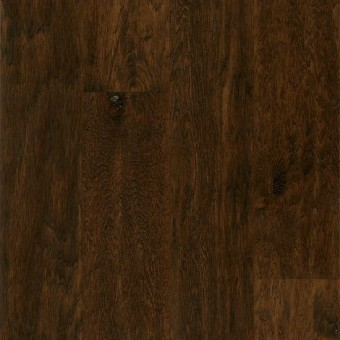 Hickory Ridge - Smokehouse - In Stock From Showcase Collection