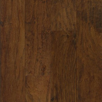 Hickory Ridge - Wilderness Brown - In Stock From Showcase Collection