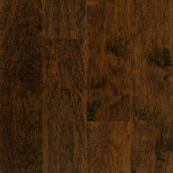 American Scrape - Wilderness Mountain From Armstrong Hardwood