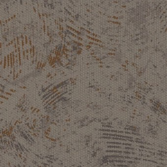 Chinook Tile - Desert Wind From EF Contract