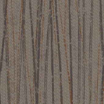 Sirocco Tile - Desert Wind From EF Contract