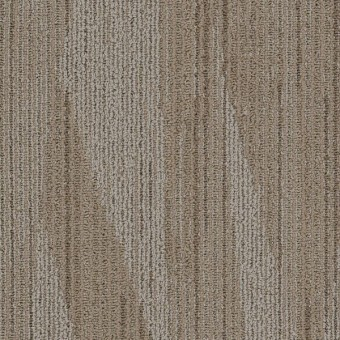 Tuck Tile - Rice Paper From EF Contract