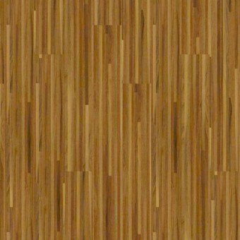"""Woods 4""""x 36"""" - Asian Teak From EF Contract"""