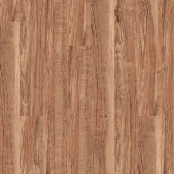 """Woods 4""""x 36"""" - Copper Creek From EF Contract"""