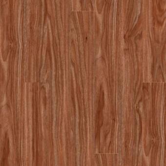 "Woods 4""x 36"" - Cask Oak From EF Contract"