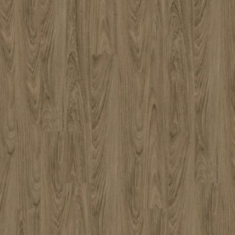 "Woods 4""x 36"" - Willow From EF Contract"