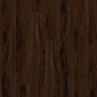 """Woods 4""""x 36"""" - Vintage Teak From EF Contract"""