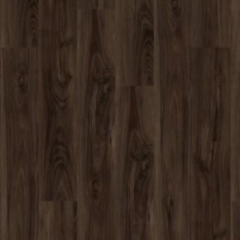 "Woods 4""x 36"" - Ebony Walnut From EF Contract"
