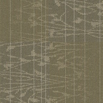 Sawgrass Tile - Winter's Lace From EF Contract