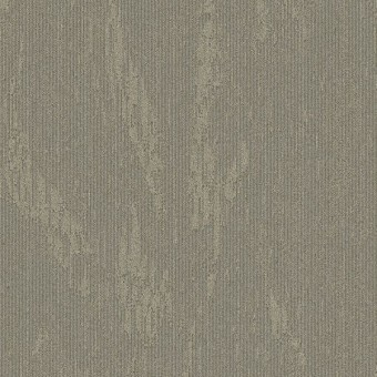 Veil Tile - Sheer From EF Contract