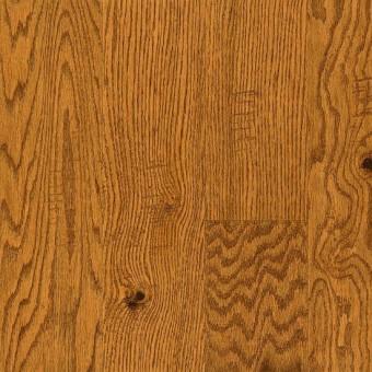 Legacy Manor Oak From Bruce Hardwood Save 30 50