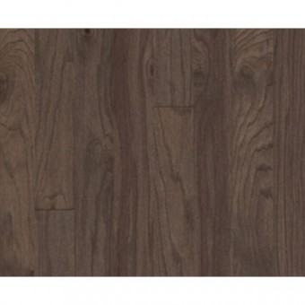 Oak Smooth Engineered - Gray From Capella Floors
