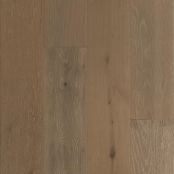 Timberbrushed Gold - Coast to Coast From Hartco Hardwood
