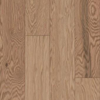 Prime Harvest - Oak - Blonde From Hartco Hardwood