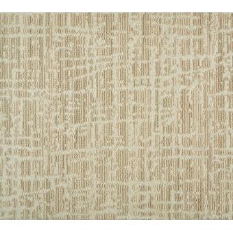 Elation - Sandstone From Stanton Carpet
