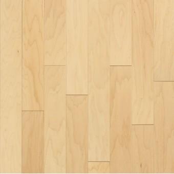 "Turlington Lock&Fold 5"" Maple - Natural From Bruce"