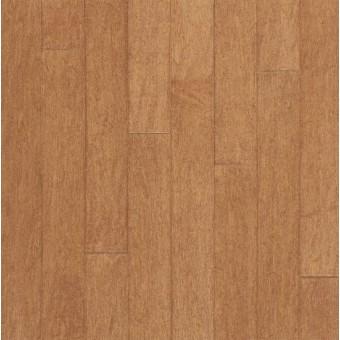 "Turlington Lock&Fold 5"" Maple - Amaretto From Bruce"