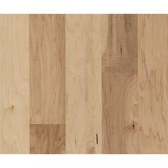Maple Scrape - Natural From Capella Floors