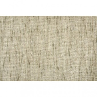 Energize - Pearl From Stanton Carpet