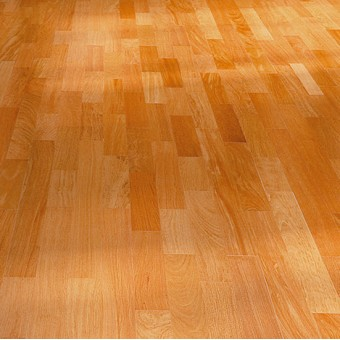 """5/8"""" X 7-1/2"""" Jatoba (Brazilian Cherry) - Jatoba Brazilian Cherry From Triangulo"""