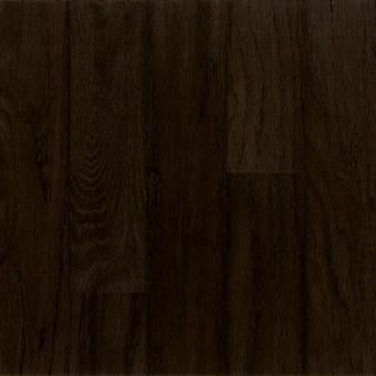 Performance Plus - White Oak - Night Time From Armstrong Hardwood