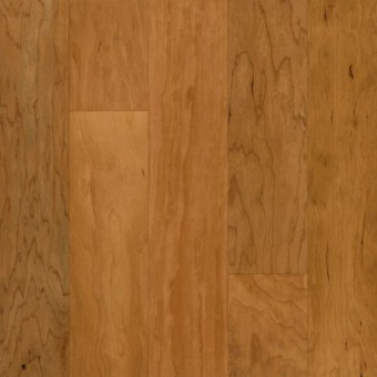Performance Plus - Cherry - Sugared Honey From Armstrong Hardwood