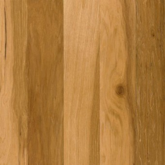 Performance Plus - Hickory - Butternut From Armstrong Hardwood