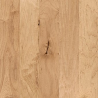 Performance Plus Low Gloss - Natural From Armstrong Hardwood