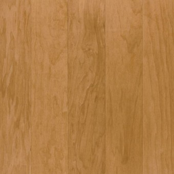 Performance Plus - Maple - Tanned Brown From Armstrong Hardwood