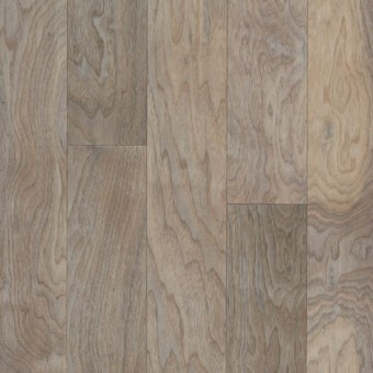 Performance Plus LG Walnut - Shell White From Armstrong Hardwood