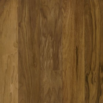 Performance Plus - Walnut - Natural From Armstrong Hardwood