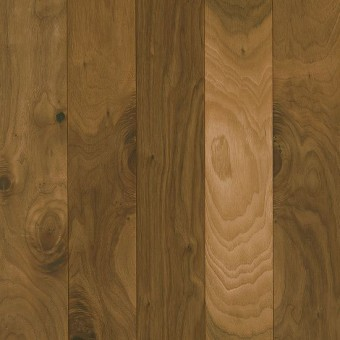 Performance Plus - Walnut - Golden Taupe From Armstrong Hardwood