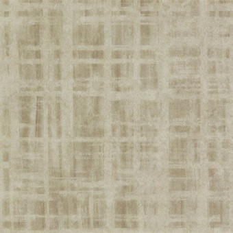 Entwined-Burlap - Alfalfa From Mannington Vinyl