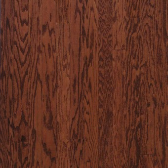 Colony - Cherry From Armstrong Hardwood