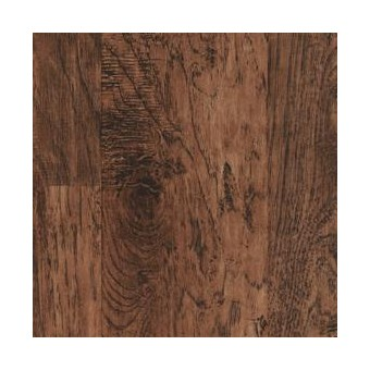Art Select - Hand Crafted Wood - Hickory Paprika From Karndean