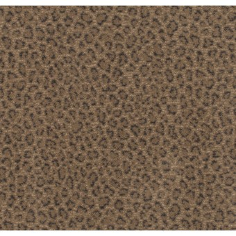 Exotic Touch Milliken Carpet Save 30 50