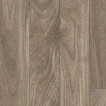 Avingdon - Weathered Forest From Congoleum Vinyl